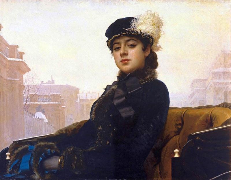 ivan-kramskoi_l-inconnue-1883