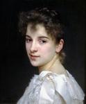 Le classicisme 2 (néo-classicisme)