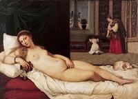 Haute Renaissance